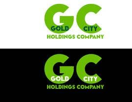 #27 para Design a Logo for Company Website por precisestudio
