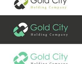 #60 para Design a Logo for Company Website por Creativeartbd
