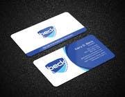 Graphic Design Entri Peraduan #126 for Design some Business Cards