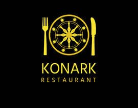 designismyall tarafından Need a logo designed for a restaurant için no 22