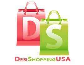 #73 untuk Design a Logo for Desi online buying and selling portal oleh FeSylvie