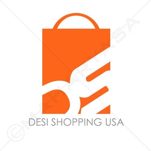 Penyertaan Peraduan #                                        62                                      untuk                                         Design a Logo for Desi online buying and selling portal