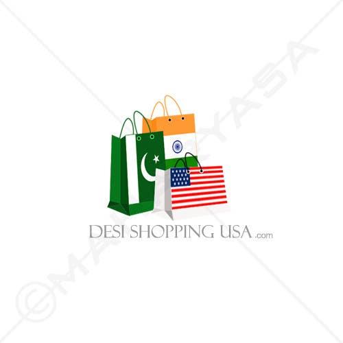 Penyertaan Peraduan #                                        67                                      untuk                                         Design a Logo for Desi online buying and selling portal
