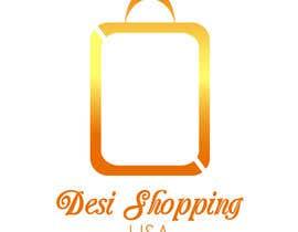 #68 untuk Design a Logo for Desi online buying and selling portal oleh vonnydu