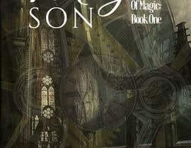 #24 cho Book Cover Design bởi elenagilberto650