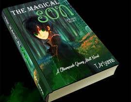 #31 cho Book Cover Design bởi arifhasan44