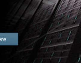 #18 for Design en banner for Website af holaestudio