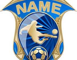 nº 16 pour Design a Logo for Football/Soccer Club par gsadmins