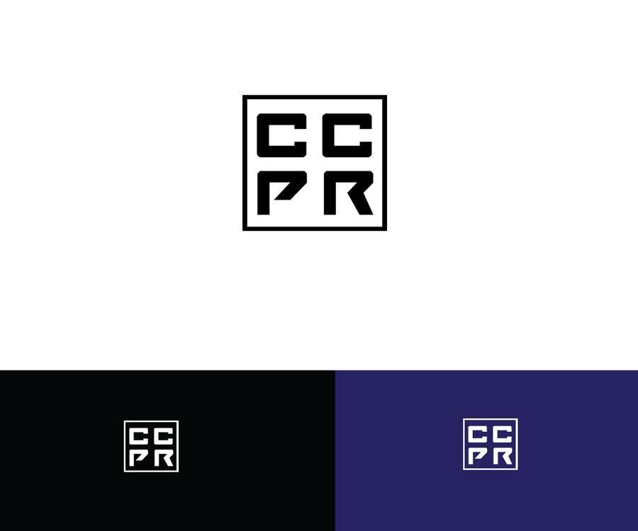 Entry #133 by pixeldemon for Simple 4 letter logo | Freelancer