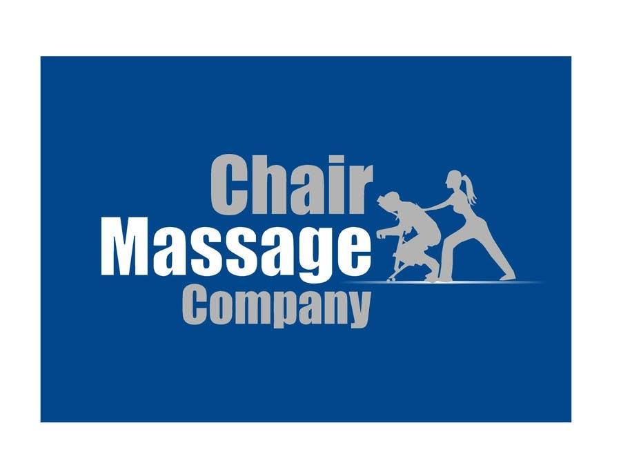 Penyertaan Peraduan #                                        30                                      untuk                                         Design a Logo for a chair company