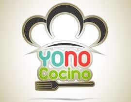 IDCreativeDsgn tarafından diseñar un logotipo para pagina de comidas a domicilio. için no 18