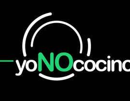 DiogoDomingues tarafından diseñar un logotipo para pagina de comidas a domicilio. için no 13