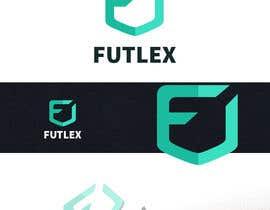 nº 52 pour Design a Logo for Phone accessory companuy par bhaktilata