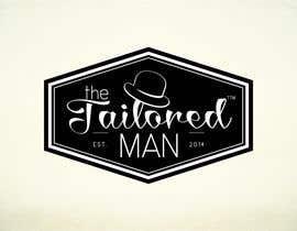 #30 untuk Design a Logo for Fashion/lifestyle men's Web Blog oleh salutyte