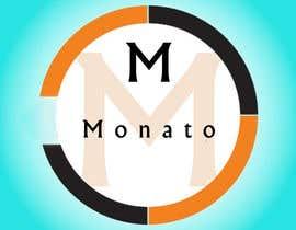 Nro 58 kilpailuun Design a Logo for Company käyttäjältä natrajprem