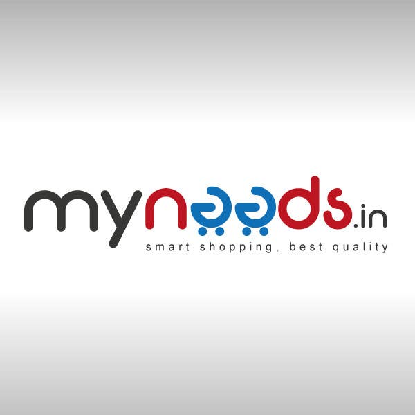 Contest Entry #                                        79                                      for                                         Design a Logo for Online Grocery Store
