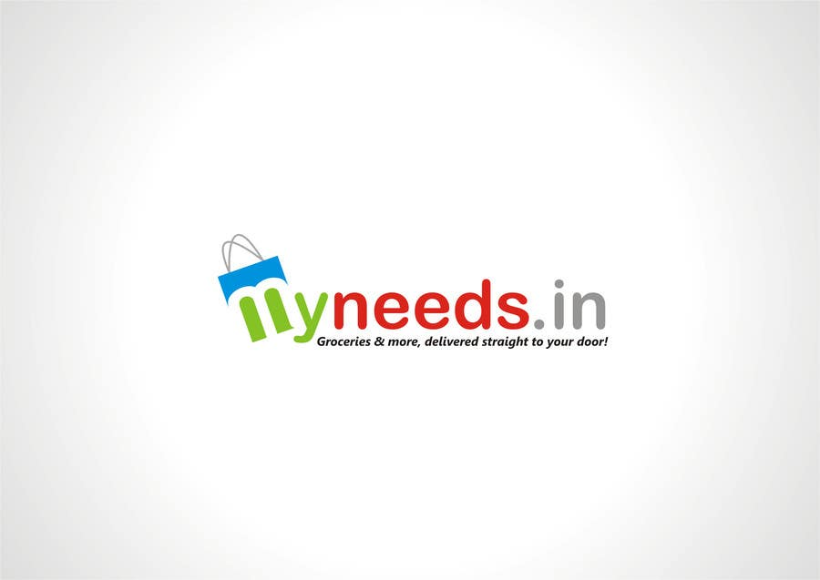 Contest Entry #                                        19                                      for                                         Design a Logo for Online Grocery Store