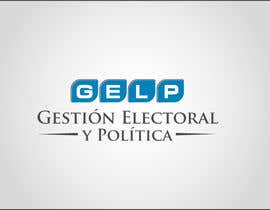 nº 22 pour Design a Logo for a consulting Co. Specialised in Politics par GoldSuchi