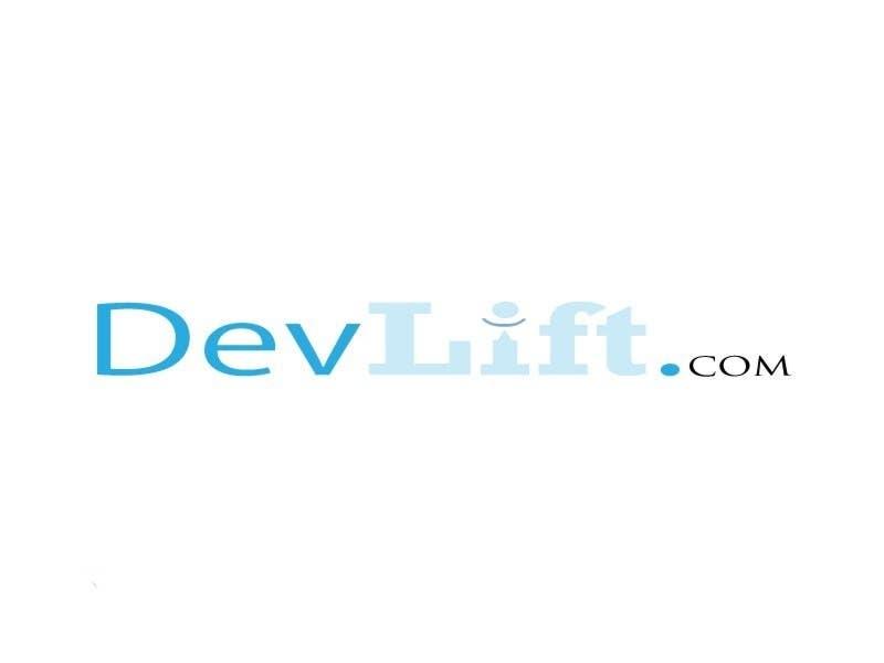 Proposition n°58 du concours Logo Design for devlift.com