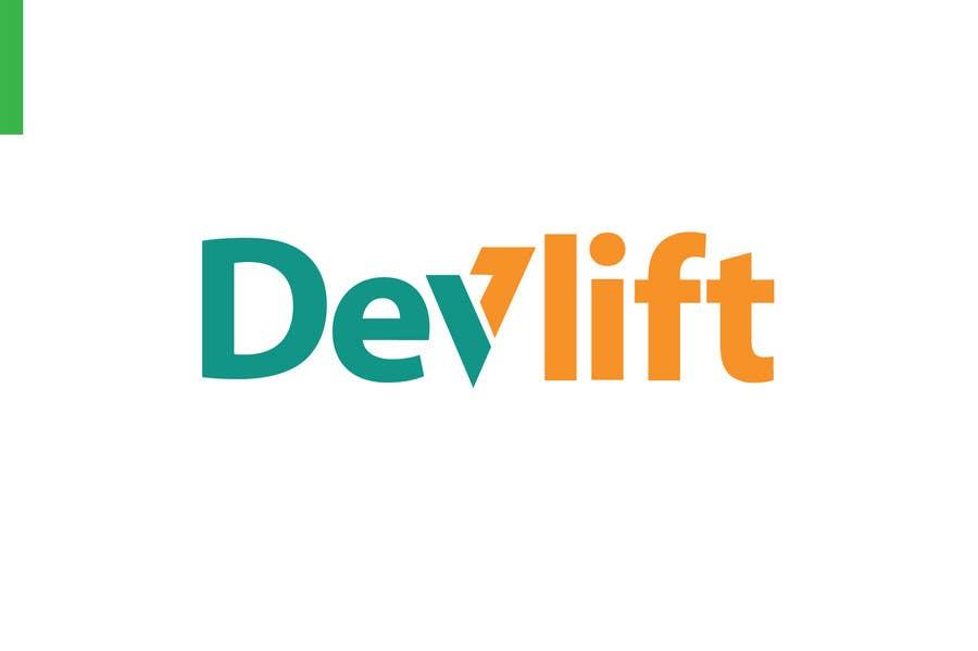 Contest Entry #97 for Logo Design for devlift.com