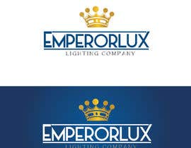 #29 untuk Design a Logo for LED lighting company for diamond products oleh sharaan04