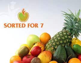 #47 cho URGENT - Design a Logo for 'Sorted for 7' bởi eshad222