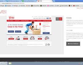 #3 untuk PHP Post script needs updating (UI layout, security) oleh rpnunez93
