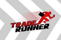 Graphic Design Inscrição do Concurso Nº341 para Logo Design for TradeRunner