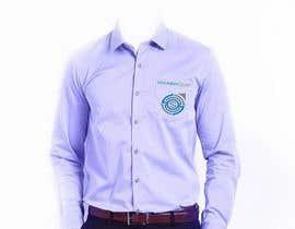 #7 cho Design corporate uniforms bởi rahulraj1353
