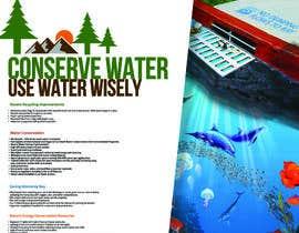 #4 cho Design a Business Environmental Poster/Board bởi badenlucas95