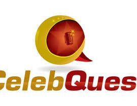 nº 146 pour Icon or Button Design for CelebQuest par admirernepali
