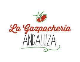 carodevechi5 tarafından New Logo and Corporate Identity for Gazpacheria için no 25
