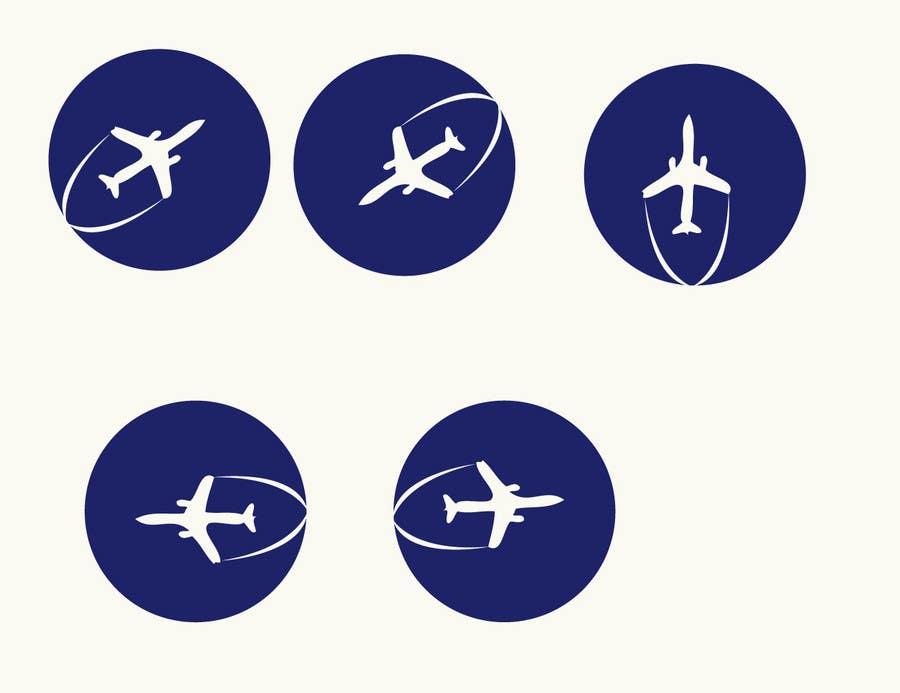 Konkurrenceindlæg #441 for Logo Design for Global travel passport