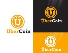 #38 for Logo for Bitcoin trading website af laniegajete