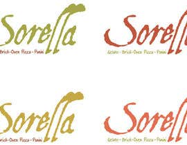 #192 для Logo Design for Sorella от robertcjr