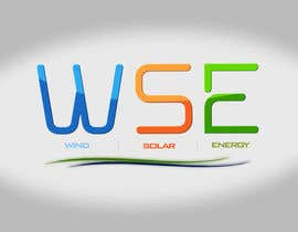 #178 para Logo Design for WS Energy por lakekover