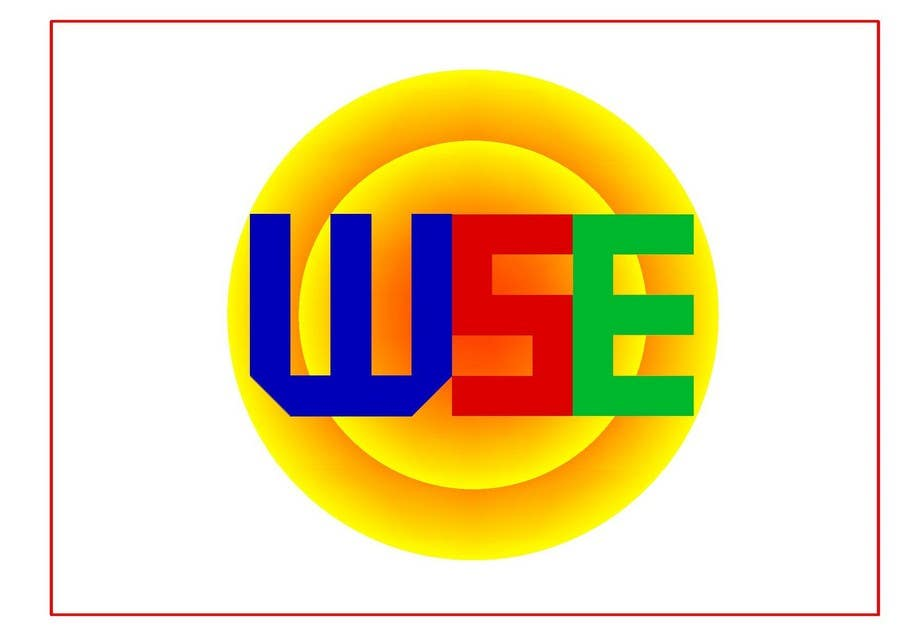 Konkurrenceindlæg #                                        150                                      for                                         Logo Design for WS Energy