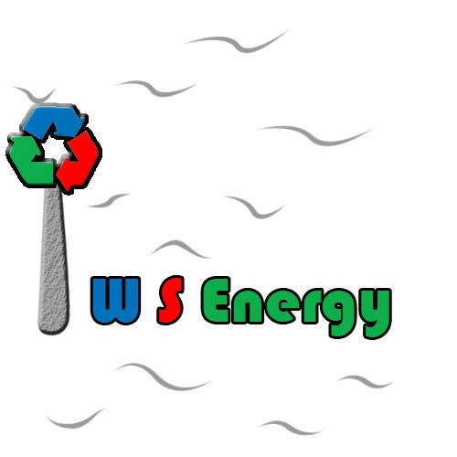 #170 for Logo Design for WS Energy by victorm95