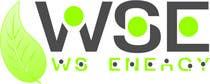 Graphic Design Konkurrenceindlæg #126 for Logo Design for WS Energy