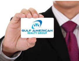 #11 cho 'Gulf American Realty Group' bởi ronalyncho