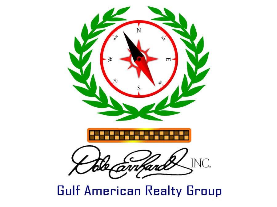 Bài tham dự cuộc thi #                                        2                                      cho                                         'Gulf American Realty Group'