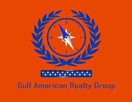 #4 cho 'Gulf American Realty Group' bởi munna1991