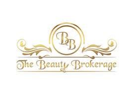 Pato24 tarafından Contest: Design a Logo for The Beauty Brokerage için no 107