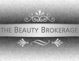 wertycall tarafından Contest: Design a Logo for The Beauty Brokerage için no 137