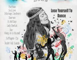 #21 untuk Logo & poster concept for festival themed event oleh zeabnahtanoj