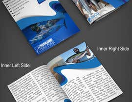 #2 for Design a Brochure af sopnilldas1