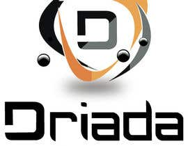 #91 untuk Design a Logo for Driada Company oleh DenisIva