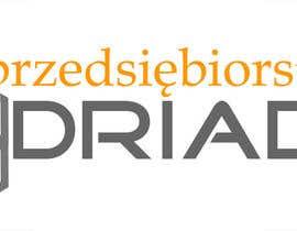 #89 untuk Design a Logo for Driada Company oleh maharyasa