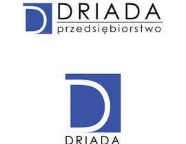 #20 untuk Design a Logo for Driada Company oleh lamonewaraweki