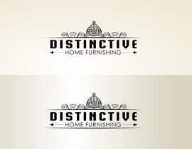 qdoer tarafından Design a Logo for Furniture Store için no 97